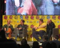 Comic-Con-2018-12-01-IMG_5758-1000