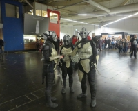 Comic-Con-2018-12-01-IMG_5761-1000