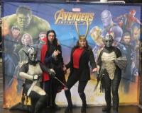 Comic-Con-2018-12-01-IMG_5769-1000