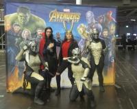 Comic-Con-2018-12-01-IMG_5772-1000