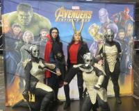 Comic-Con-2018-12-01-IMG_5774-1000
