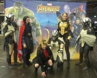 Comic-Con-2018-12-01-IMG_5776-1000