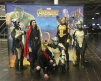 Comic-Con-2018-12-01-IMG_5777-1000