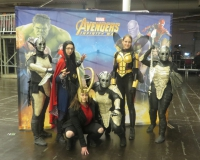 Comic-Con-2018-12-01-IMG_5782-1000