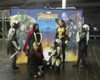 Comic-Con-2018-12-01-IMG_5785-1000