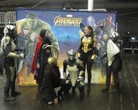 Comic-Con-2018-12-01-IMG_5787-1000