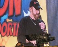 Comic-Con-2018-12-01-IMG_5837-1000