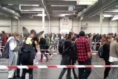 Comic-Con-2018-12-01-IMG_20181201_112546-1000