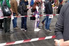 Comic-Con-2018-12-01-IMG_20181201_113239-1000