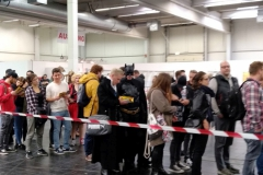 Comic-Con-2018-12-01-IMG_20181201_113351-1000