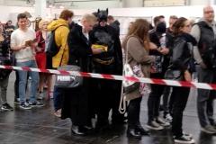 Comic-Con-2018-12-01-IMG_20181201_113351-frei-1000