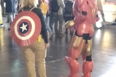 Comic-Con-2018-12-01-IMG_20181201_115918-1000