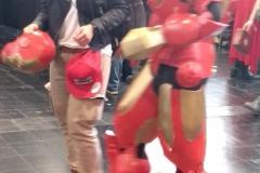 Comic-Con-2018-12-01-IMG_20181201_124615-1000