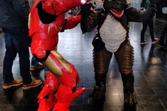 Comic-Con-2018-12-01-IMG_20181201_124726-1000