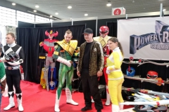 Comic-Con-2018-12-01-IMG_20181201_125129-1000