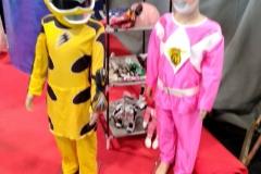 Comic-Con-2018-12-01-IMG_20181201_125140-1000