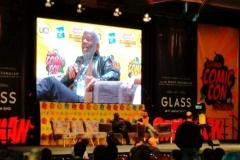 Comic-Con-2018-12-01-IMG_20181201_131106-1000