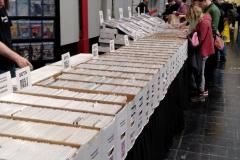 Comic-Con-2018-12-01-IMG_20181201_151442-1000