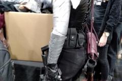 Comic-Con-2018-12-01-IMG_20181201_151616-1000