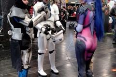 Comic-Con-2018-12-01-IMG_20181201_151746-1000