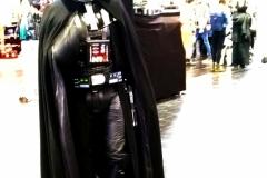 Comic-Con-2018-12-01-IMG_20181201_152000-1000
