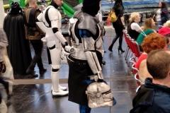 Comic-Con-2018-12-01-IMG_20181201_152106-1000