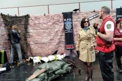 Comic-Con-2018-12-01-IMG_20181201_152154-1000