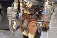 Comic-Con-2018-12-01-IMG_20181201_152417-1000