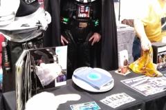 Comic-Con-2018-12-01-IMG_20181201_152935-1000