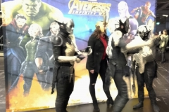 Comic-Con-2018-12-01-IMG_20181201_153738-1000