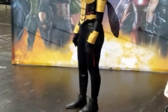 Comic-Con-2018-12-01-IMG_20181201_154004-1000