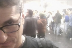 Comic-Con-2018-12-01-IMG_20181201_154035-1000