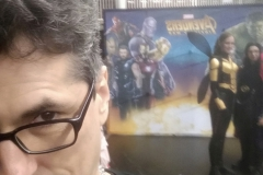 Comic-Con-2018-12-01-IMG_20181201_154038-1000