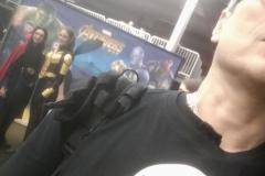 Comic-Con-2018-12-01-IMG_20181201_154040-1000