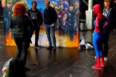 Comic-Con-2018-12-01-IMG_20181201_155917_BURST10-1000