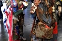 Comic-Con-2018-12-01-IMG_20181201_155951-1000