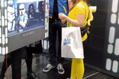 Comic-Con-2018-12-01-IMG_20181201_160446-1000