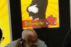 Comic-Con-2018-12-01-IMG_20181201_161010frei-1000