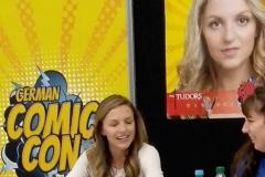 Comic-Con-2018-12-01-IMG_20181201_161032-1000