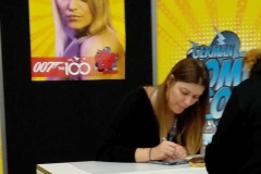 Comic-Con-2018-12-01-IMG_20181201_161226-1000