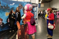 Comic-Con-2018-12-01-IMG_20181201_162000-1000