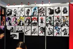 Comic-Con-2018-12-01-IMG_20181201_162441-1000