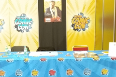Comic-Con-2018-12-01-IMG_20181201_163731-1000