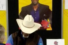 Comic-Con-2018-12-01-IMG_20181201_163802-1000