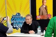Comic-Con-2018-12-01-IMG_20181201_163856-1000