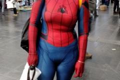 Comic-Con-2018-12-01-IMG_20181201_163921-1000