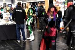 Comic-Con-2018-12-01-IMG_20181201_164503-1000