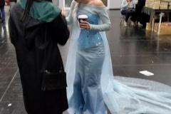 Comic-Con-2018-12-01-IMG_20181201_164613-1000