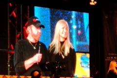 Comic-Con-2018-12-01-IMG_20181201_170609-1000