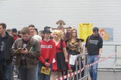 Comic-Con-2018-12-01-IMG_5257-1000